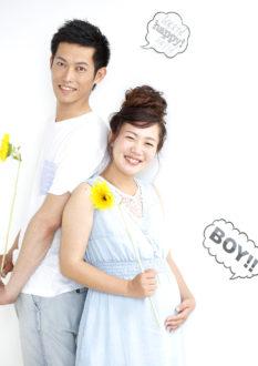 結婚記念日☆