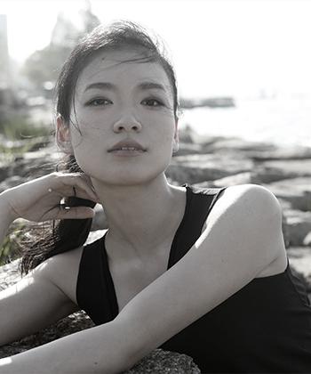 大人女子ポートレート 大人な女子のためのプロフィール写真撮影
