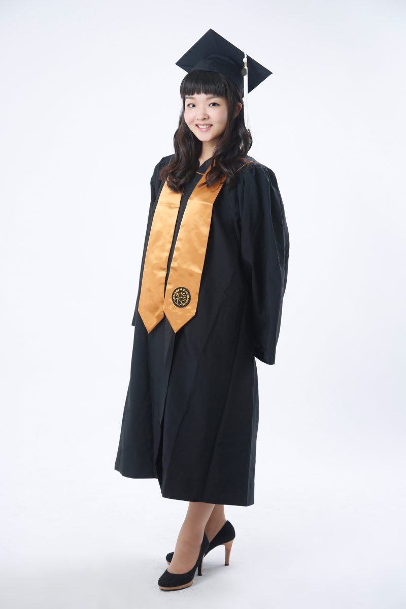 成人式・卒業式 当日ヘアメイクアップ