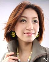'08 Spring-Summer Mode Make-up Lessonスタート!!