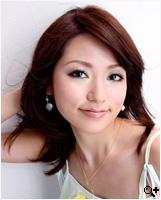 '09 Spring-Summer Mode Make-up Lessonスタート!!