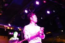 祇園にて20周年記念パーティー!大盛況終了