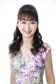 ミセス日本グランプリのファイナリスト!!プロフィール撮影!