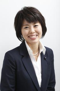 選挙ポスター・プロフィール撮影☆