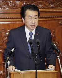 菅首相のプラスの遺産