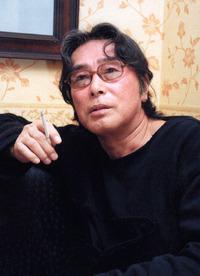 原田芳雄死す!!!