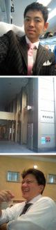 京都店2度目の移転