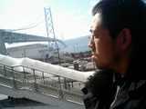 神戸 ~my roots~ ←もういいって!!