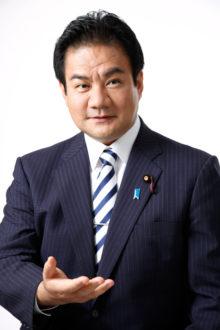 勝てる選挙ポスターといえばTAKUMIでしょ!!
