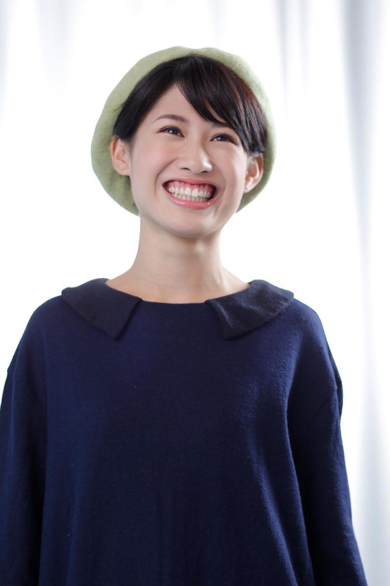 メイクで変身体験 変身写真 プロフィール撮影 記念日撮影 花キャン