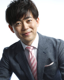 説明の技術 石田一洋アナウンサー