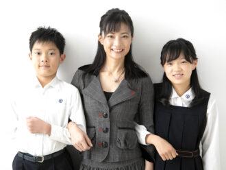入学記念🌸撮影