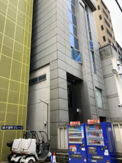 来店体験ツアーin京都店part1💁♀️🚩