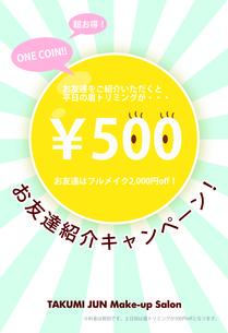 201463195055.jpg