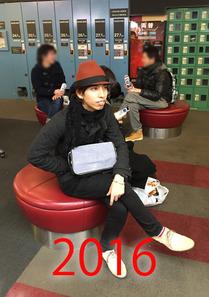 201615202512.jpg
