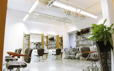 kyoto_salon