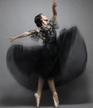 plan_style_dancer_ba