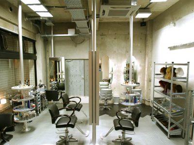 tokyo_salon
